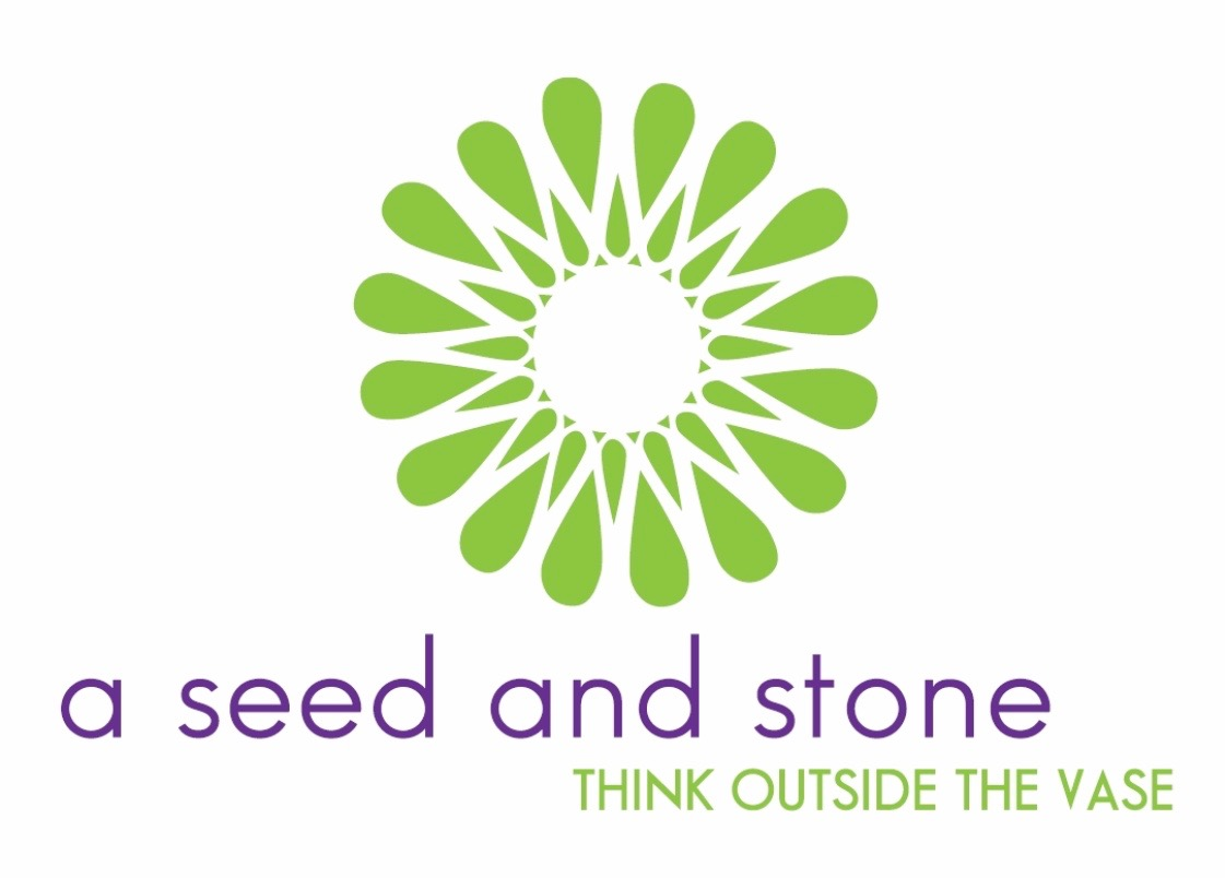 A Seed and Stone